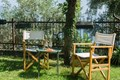 IseoLake Vacation Rentals Apartment, Discesa a Lago in Zorzino