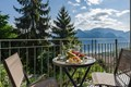 IseoLake Vacation Rentals Apartment, Poesia sul Lago in Fonteno